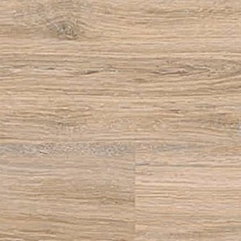 FL Oak polar white limewashed